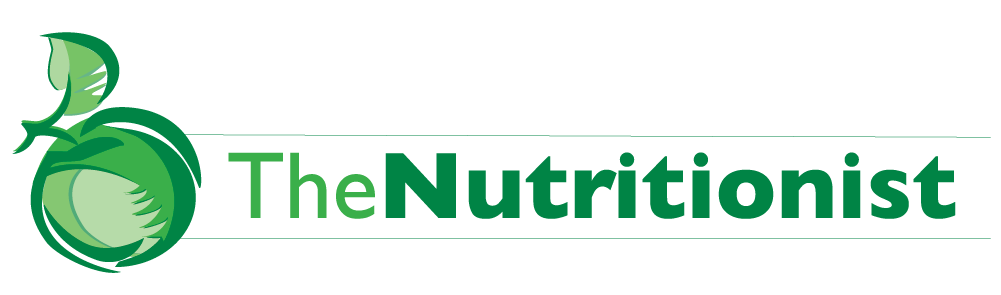 TheNutritionist Logo