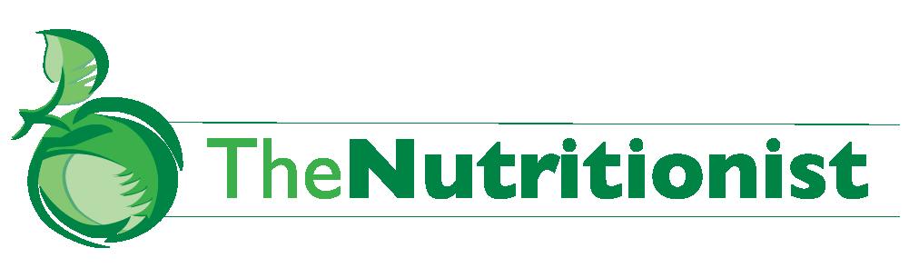 TheNutritionist Logo